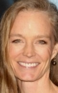 Full Suzy Amis filmography who acted in the movie The Ballad of Little Jo.