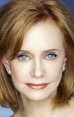 Full Swoosie Kurtz filmography who acted in the movie The World According to Garp.