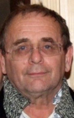 Full Sylvester McCoy filmography who acted in the movie The Hobbit: An Unexpected Journey.