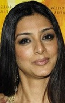 Full Tabu filmography who acted in the movie David.