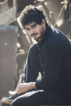 Full Tahir Raj Bhasin filmography who acted in the movie Kai po che!.