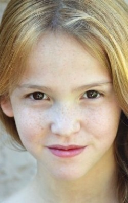 Full Talitha Bateman filmography who acted in the movie The Hive.