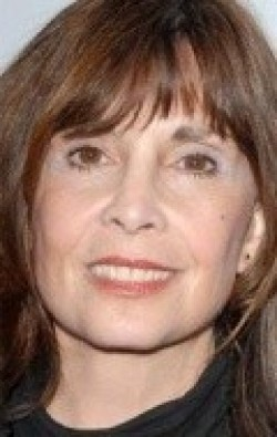 Full Talia Shire filmography who acted in the movie Rocky III.