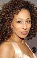 Full Tamara Tunie filmography who acted in the movie The Devil's Advocate.