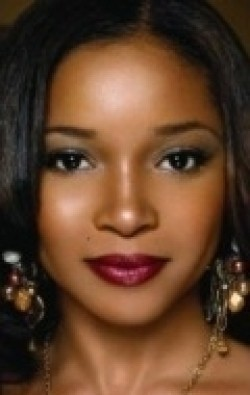 Full Tamala Jones filmography who acted in the movie Head of State.