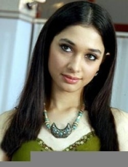 Full Tamannaah Bhatia filmography who acted in the movie Humshakals.