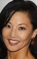 Full Tamlyn Tomita filmography who acted in the movie Only the Brave.