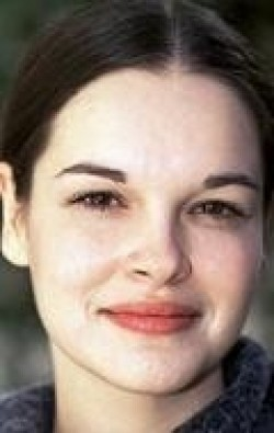 Full Tammy Blanchard filmography who acted in the movie Rabbit Hole.