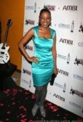 Full Tanika Brown McKelvy filmography who acted in the movie Grasshopper.