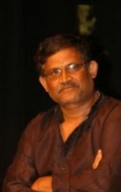 Full Tanikella Bharani filmography who acted in the movie Manam.
