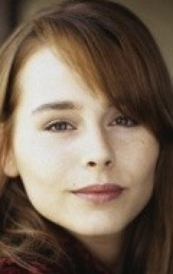 Full Tara Fitzgerald filmography who acted in the movie Legend.