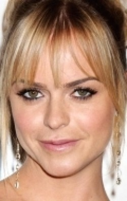 Full Taryn Manning filmography who acted in the movie The Vault.