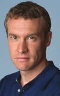 Full Tate Donovan filmography who acted in the movie Ethan Frome.