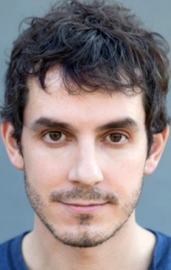 Full Tate Ellington filmography who acted in the movie Sinister 2.