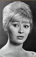 "Full Tatyana Bestayeva filmography who acted in the movie Matros s ""Kometyi""."