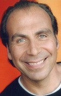Full Taylor Negron filmography who acted in the movie Funky Monkey.