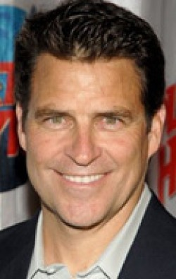 Full Ted McGinley filmography who acted in the movie Underdog Kids.