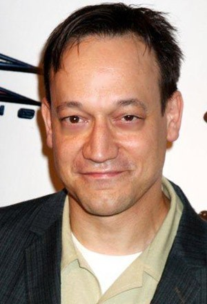 Full Ted Raimi filmography who acted in the movie Spider-man 2.1.