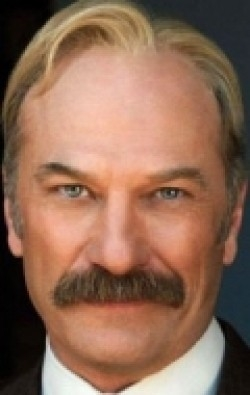 Full Ted Levine filmography who acted in the movie Switchback.