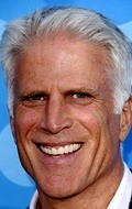 Full Ted Danson filmography who acted in the movie The Amateurs.