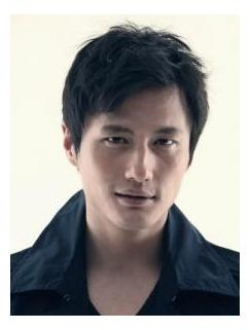 Full Terence Yin filmography who acted in the movie Xin jingcha gushi.