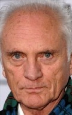 Full Terence Stamp filmography who acted in the movie Star Wars: Episode I - The Phantom Menace.
