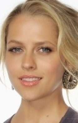 Full Teresa Palmer filmography who acted in the movie Point Break.