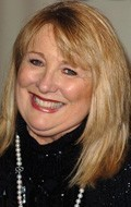 Full Teri Garr filmography who acted in the movie Tootsie.