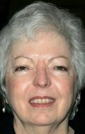 Full Thelma Schoonmaker filmography who acted in the movie The Key to Reserva.
