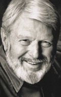 Full Theodore Bikel filmography who acted in the movie The Defiant Ones.