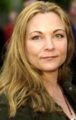 Full Theresa Russell filmography who acted in the movie Straight Time.