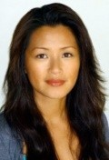 Full Theresa Wong filmography who acted in the movie A Ring of Endless Light	.