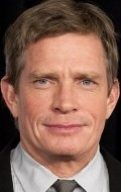 Full Thomas Haden Church filmography who acted in the movie Max.