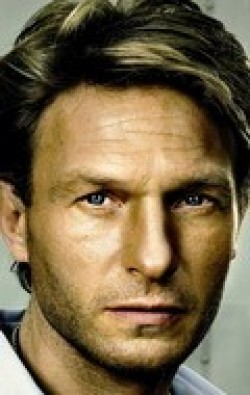 Full Thomas Kretschmann filmography who acted in the movie Hitman: Agent 47.