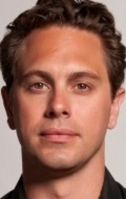 Full Thomas Sadoski filmography who acted in the movie John Wick: Chapter Two.