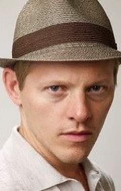 Full Thure Lindhardt filmography who acted in the movie Nordkraft.