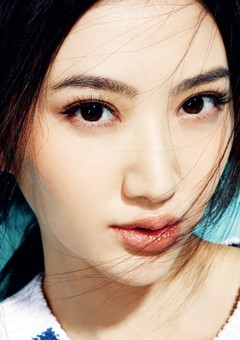 Full Tian Jing filmography who acted in the movie Jing cha gu shi 2013.