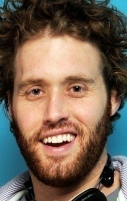 Full T.J. Miller filmography who acted in the movie Once Upon A Deadpool.