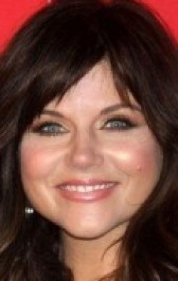 Full Tiffani Thiessen filmography who acted in the movie Shriek.