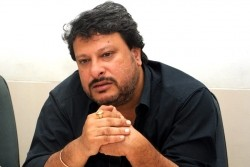 Full Tigmanshu Dhulia filmography who acted in the movie Hero.