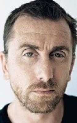 Full Tim Roth filmography who acted in the movie Rob Roy.
