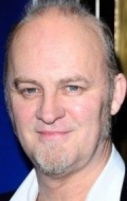 Full Tim McInnerny filmography who acted in the movie Spooks: The Greater Good.