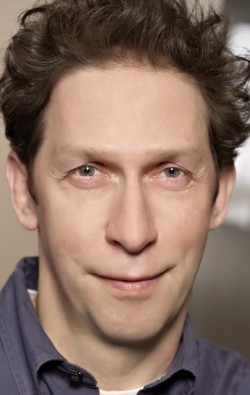 Full Tim Blake Nelson filmography who acted in the movie Fantastic Four.