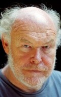 Full Timothy West filmography who acted in the movie A Room with a View.