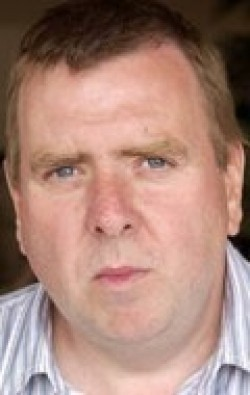 Full Timothy Spall filmography who acted in the movie The Rise.