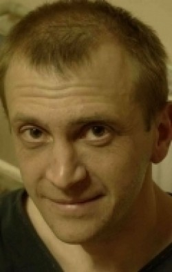 Full Timofey Tribuntsev filmography who acted in the movie Patsientyi.