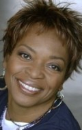 Full Tina Lifford filmography who acted in the movie Catch and Release.