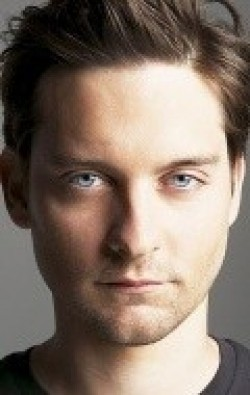 Full Tobey Maguire filmography who acted in the movie Don's Plum.