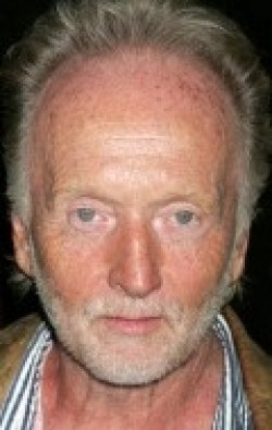 Full Tobin Bell filmography who acted in the movie Finders Keepers.