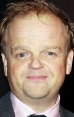 Full Toby Jones filmography who acted in the movie Mrs Henderson Presents.